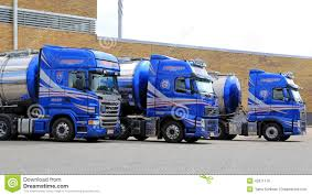 Fleet Of Blue Tanker Trucks On A Yard Editorial Photo - Image Of ... 2 Australian Mines Are Now Operating With An Alldriverless Fleet Of Truck Maintenance Fleet Clean Semitrailer Trucks In Courtyard Logistics Park Stock Truck And Commercial Vehicle Rental Gauging The Worries Managers Owner New Lafarge Kenworth Lafarge White Http 10 Easy Management Tips For A Profitable 2018 Bsm Technologies Bd Oil Gathering Equipment Arrow Transfer City Vancouver Archives Trucker Jb Hunt Will Add To 2017 Wsj