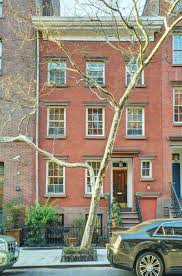 100 Homes For Sale In Greenwich Village 83 HORATIO STREET In West KWNYC