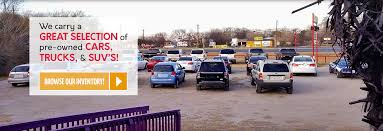 The Car Corral | Used BHPH Cars San Antonio TX | Bad Credit Car Loan ... Getting A Truck Loan Despite Your Bruised Or Bad Credit Stander Bad Credit Car Loans 9 Steps To A Loan With Buy Here Pay Seneca Scused Cars Clemson Scbad No Commercial Truck Sales I Got The Car Wanted Used Utah With Truckingdepot Best Image Kusaboshicom For Fancing Youtube Finance 360 Dump How Qualify Even