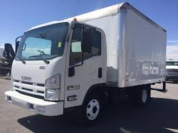Isuzu Ecomax Cdl Truck Driving Schools In Nc Used 2013 Isuzu Npr Eco ... Welcome To United States Truck Driving School Advantages Of Becoming A Driver Stevens Cdl Traing At Carolina On Tccs Program Dalys New Schools In Florida Ghalkandaricom How Get A Job As In Raleigh Nc Trucking Academy Elite