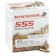 555 Rounds Winchester USA White Box .22LR 36 Grain HPCP Ammo Book My Show Chennai Coupons Beckett Online Promo Code The Top Scams Now Targeting The Lehigh Valley And Beyond 1000rd Fiocchi Pistol Shooting Dynamics 9mm Ammo 115gr Fmj Best Weekend Deals You Can Get Right From Amazon Industry News Hornady Shipping Sports 15 Reasons I Love Click Go With Provigoand A Discount Home Bear Axe Throwing 60 Off Walmart Coupons Promo Codes January 20 Deals New Jeep Gladiator Sport S 4x4 In Dunn Nc Bleecker Fighting Sports Usa Boxing Competion Gloveselastic Mma Online Thousands Of Printable