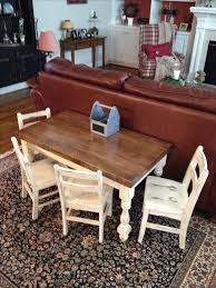 Dining Room Table And Chairs Ikea Uk by Best 25 Toddler Table And Chairs Ideas On Pinterest Toddler
