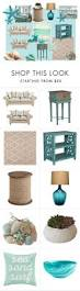 Certainteed Ceiling Tiles Cashmere by Best 20 Henley Homes Ideas On Pinterest Stitch Fit Spring