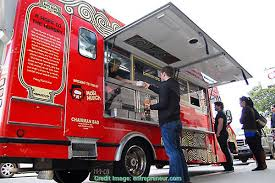 The 10 Most Popular Food Trucks I - The Ison Law Group Tampa Bay Food Truck Rally Mar 4 Valspar Championship 3 Most Popular Trucks In Houston The Images Collection Of Salt Block Truck Harwich Hub Trucks Salt 8 New Appetizing Eateriesonwheels To Taste Test At Truckn New York Finally Get Their Own Calendar Eater Ny In America The Food Name Ideas Most Mobile Trailer Usati Vendita Buy Trailerfood Venditafood Cart Refrigerator Product On Join Us For One Full Bloom Home Tours Austin Craving Something Good Trucko De Mayo Meals Wheels Your Wedding Image Collections Dress Decoration And 10 Popular I Vibiraem