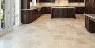 Indoor Flooring Stone Floor Tiles Marble Home Riebeek