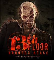13 Floors Haunted House Atlanta by Another Scream Filled Year Of Fear Begins At Fear Farm And 13th