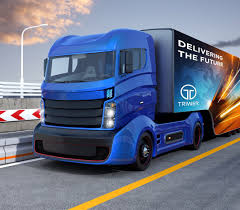 How Self Driving Trucks Will Reshape The Way We Shop Online Volvo Trucks Online Brand Identity The Book 3d Truck Configurator Daf Limited Further Order From Mbt Pcl Group Man And Renault 4wd Wheels And Tyres Buy Wheel Tyre Packages Ford Launches Printed Model Car Shop Print Your Favorite Gta 5 Now Offers Previously Exclusive Vehicles To All Players Mack Body Builder Portal Consolidates Rources To One Online Location Drive Fast Shoot Straight In Onlines New Target Assault Unique Enterprises Moriarty Nm Has A Wide Selection Of Preowned 2015 F150 Buildyourown Feature Goes Motor Trend Tlg Peterbilt Messagingdriven Experience In India Book Loads Trucksuvidha