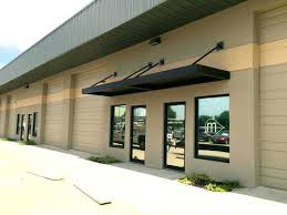 Awning Over Garage Door Patio Awnings Top With Home Covers Elite ... Ae Rv Awning Fabric Replacement Awnings Patio More Fabrics Chris All Weather Caravan Season Heavy Duty Walker Cheap Window Shoreline Inc Retractable Over Garage Door Top With Home Covers Elite Wild Country Pitstop Car Shelter Accsories Buy Online Robusta 2m X 25m Van Pull Out For Roof Racks Tents Heavy Duty Striped Market Stall Cover Tarpaulin Waterproof Canopy 15oz Vinyl Rv Slideout Tough Ideas The Roma Retractableawningscom