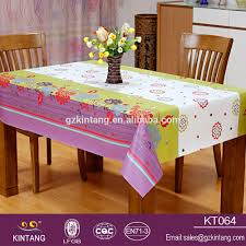 Dining Room Table Cloths Target by Kitchen Breathtaking Vinyl Tablecloths For Table Decoration Idea