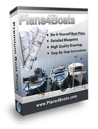 Wood Drift Boat Plans Free by Image Result For Wood Drift Boats Plans Drift Boats Pinterest