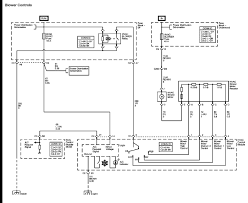 77 Chevy Truck Wiring Harness Free Download Diagrams Mesmerizing ... Tail Light Issues Solved 72 Chevy Truck Youtube 67 C10 Wiring Harness Diagram Car 86 Silverado Wiring Harness Truck Headlights Not Working 1970 1936 On Clarion Vz401 Wire 20 5 The Abbey Diaries 49 And Dashboard 2005 At Silverado Hbphelpme Data Halavistame Complete Kit 01966 1976 My Diagram