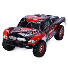 FEIYUE - 01 1/12 2.4G 4WD RC Electrical Short-course Truck IUK | EBay Mt410 110 Electric 4x4 Pro Monster Truck Kit By Tekno Rc Tkr5603 Trucks Cars Off Road 4wd Redcat Buy Cobra Toys 24ghz Speed 42kmh Radio Control Plane Car Helicopter And Boat Reviews Swell Fast Lane 18 Scale Remote Vehicle Storm Crusher 24 Ghz A969 118 24g 50kmh Drift Short Course Hsp Cheap Gas Powered For Sale Amazoncom Tecesy Fighter1 112 Full High Before You Here Are The 5 Best For Kids With 2018 Buyers Guide Prettymotorscom Big Hummer H2 Wmp3ipod Hookup Engine Sounds