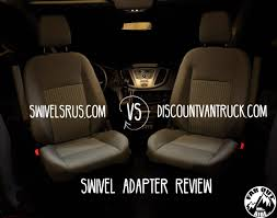 DiscountVanTruck.com VS SwivelsRus.com Swivel Adapters Review ... Leatherlite Series Leather Custom Fit Seat Covers Fia Inc Smittybilt Gear Coves The Leader In Universal Dodge Truck By Clazzio Upholstery Options For 731987 Chevy Trucks Hot Rod Network 2017 Ram Amazoncom Cushion Winter Car Pad Cushion Electric Heated Durafit C1127v7 Trupickup Silverado Duraplus Carstruckssuvs Made America Free Car Seat Pets Reviews Chartt Traditional Covercraft
