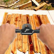 woodworking tools ebay