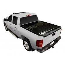 Trifecta Bed Cover by 10 Best Tonneau Covers Images On Pinterest Folding Tonneau