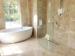 tile flooring cost per sq ft large size of marble flooring cost
