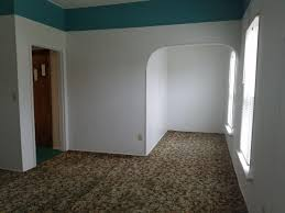 3 Bedroom Houses For Rent In Springfield Ohio by Apartment Unit 2 At 46 E Ward Street Springfield Oh 45504 Hotpads