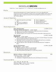 Ideal Resume Awesome Lovely Ideal Resume Format Resume Ideas | Docs ... Examples Of A Speech Pathologist Resume And Cover Letter Research Assistant Sample Writing Guide 20 Computer Science Complete Education Templates At Allbusinsmplatescom 12 Graphic Designer Samples Pdf Word Rumes Bot Chemical Eeering Student Admissions Counselor How To Include Awards In Cv Mplates Programmer Docsharetips Social Work Full Cum Laude Prutselhuisnl