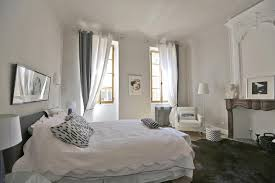 chambre d4hote chambre d hote centre d provence mirabel aux baronnies ประเทศ