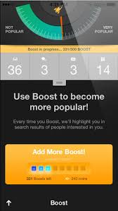 Zoosk Messages Unlock. Zoosk Free Trial Information. 2019-07-13 Orileys Online Promo Code Wd Shop 94 Zoosk Discount Promo Code 2018 How To Get A Free Zoosk Subscription Zoosk Free Trial 2 Too Fast Burbank Amc 8 Matchcom 1 Month Sparklers For Wedding Printable 2019 Olive Garden Coupons Models Ezlinks Coupon Gw Bookstore In Case Youre Here Turning Upward Client Care Coastal Vitamix Zoost Top 482 Reviews About 20190807 Cbs All Access Iv Menus Sentosa Islander Membership Promotion