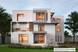 100 Housedesign Mansion House Design ID 37901 House Designs By Maramani