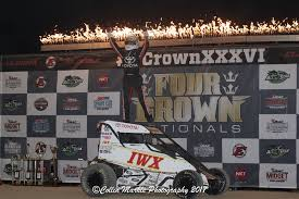 Press – The Official Website Of Spencer Bayston Phappy Truck Drivers Appreciation Weekppat Iwx We Appreciate 2018 Chili Bowl Nationals Results Night 2 January 10 Dillianwhyte Put On A Hell Of Mike Rashid Mikerashidcom Big Trouble In Little China Three Storms Tshirt Or Onesie Pictures From Us 30 Updated 322018 Professional Driver Institute Home Motor Freight Inc Kingman Az Youtube Tnsiams Most Teresting Flickr Photos Picssr National News Page 3 Queensland Speedcar Racing Association John Supinie 9 Macon Speedway Trucking Life Tragic Senseless Accident