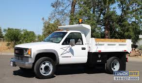 2001 GMC 3500HD 3.5 Yard Dump Truck For Sale By Truck Site - YouTube Chevrolet 3500 Dump Trucks In California For Sale Used On Chevy New For Va Rochestertaxius 52 Dump Truck My 1952 Pinterest Trucks Series 40 50 60 67 Commercial Vehicles Trucksplanet 1975 1 Ton Truck W Hydraulic Tommy Lift Runs Great 58k Florida Welcomes The Nsra Team To Tampa Photo Image Gallery Massachusetts 1993 Auction Municibid Carviewsandreleasedatecom 79 Accsories And
