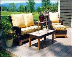 Patio Furniture Cushions Sunbrella by Sunbrella Fabrics Outdoor Fabric