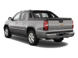 2009 Chevrolet Avalanche Reviews And Rating | Motor Trend 2007 Used Chevrolet Avalanche 2wd Crew Cab 130 Lt W3lt At Enter Amazoncom Reviews Images And Specs 2010 4wd Ls Truck Short 2008 Chevrolet Avalanche 1500 Stock 1522 For Sale Near Smithfield Chevy V8 Lpg Pick Upcanopysilverado Pickup Now Thats Camping 2002 Trucks Cars K1500 Woodbridge Public New Renderings Imagine A Gm Authority Avalanches Sale Under 4000 Miles Less Than 2013 Ltz 82019 21 14127 Automatic 2011 For Houston Tx Nanaimo Bc Cargurus