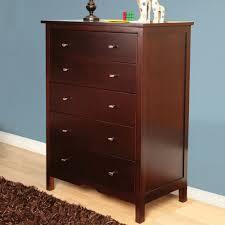 dressers hemnes 5 drawer chest ikea ikea 5 drawer dresser alex