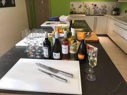 kochkurs mediterrane frühlingsgerichte mathes
