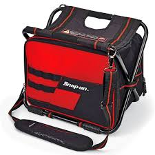 Snap-On 870114 16-Inch Folding Tool Organizer Seat - Tool Bags ... Mac Tool Box Bay Area Auto Scene Snap On Trucks Helmack Eeering Ltd Krlp1022 Red Tuv Pit Box Wagon We Ship Rape Vans Ar15com Tools Car Extras For Sale In Ireland Donedealie Metalworking Hacks Add Functionality To Snapon Chest Hackaday Lets See Your Toolbox Archive Page 52 The Garage Journal Board Snaponbox Photos Visiteiffelcom Snapon Item Bw9983 Sold August 17 Vehicles And Shaun Mcarthur Authorised Tools Franchisee Wakefield Extreme Green