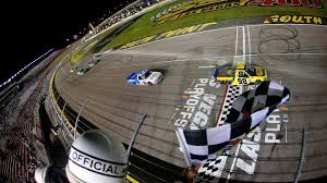 Grant Enfinger Scores NASCAR Truck Series Playoff Win At Las Vegas ... Timothy Peters Wikipedia How To Uerstand The Daytona 500 And Nascar In 2018 Truck Series Results At Eldora Kyle Larson Overcomes Tire Windows Presented By Camping World Sim Gragson Takes First Career Victory Busch Ties Ron Hornday Jrs Record For Most Wins Johnny Sauter Trucks Race Bristol Clinches Regular Justin Haley Stlap Lead To Win Playoff Atlanta Results February 24 Announces 2019 Rules Aimed Strgthening Xfinity Matt Crafton Won The Hyundai From Kentucky Speedway Fox