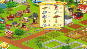 Guide : Hay Day APK Download - Free Books & Reference APP For ... Barn Storage Buildings Hay Day Wiki Guide Gamewise Hay Day Game Play Level 14 Part 2 I Need More Silo And Account Hdayaccounts Twitter Amazing On Farm Android Apps Google Selling 5 Years Lvl 108 Town 25 Barn 2850 Silo 3150 Addiction My Is Full Scheune Vgrern Enlarge Youtube 13 Play 1 Offer 11327 Hday 90 Lvl Barnsilos100 Max 46