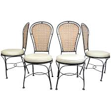 Wrought Iron Dining Chairs – Adrivenlife.com Wrought Iron Childs Round Chair For Flower Pot Vulcanlirik 38 New Stocks Ding Table Ideas Thrghout Shop Somette Glass Top Free Pin By Annora On Home Interior Room Table Nterpieces Arthur Umanoff Set 4 Chairs Abt Modern Room White And Cast Patio Oval Nice Coffee Sets Pub In Ding Jeanleverthoodcom 45 Detail 3 Piece Stampler Small Best Base Luxury
