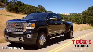 Tucks Trucks GMC 2018 Sierra HD Capability - YouTube Pierce Manufacturing Custom Fire Trucks Apparatus Innovations Tucks Gmc 2018 Sierra Hd Towhaul Youtube Friar Truck By Abby Kickstarter Commercial Dealership Homestead Fl Max Home Facebook How Hot Are Pickups Ford Sells An Fseries Every 30 Seconds 247 1985 F150 4x4 2011 Stevenbr549 Flickr Denver Used Cars And In Co Family The Black 1966 Chevy C10 Street Trailers Star Nelson New Zealand Want To Buy Exgiants De Justin Unique Trickedout Truck Effy On Twitter I Would If Could Ps Youre So Cute