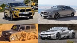 Five Cars From BMW, Volkswagen, And Mercedes You Won't Want To ... Electric Trucks For Bmw Group Plant Munich Alex Miedema Family Trucks Vans Bmws Awesome M3 Pickup Truck Packs 420hp And Close To 1000 2015 Mustang Challenger Hellcat Bentley Coinental Gt M4 Used 2000 323i Parts Cars Pick N Save The Full Scoop On April Fools Car Driver Blog A X5based Actually Look Ok Caropscom X6 Euro Simulator 2 Download Ets Mods E92 Pickup Truck 2014 X5 First Trend 2011 Activehybrid Price Photos Reviews Features