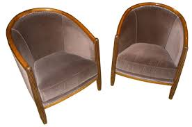 Art Deco Furniture For Sale   Seating Items   Art Deco Collection Vintage Art Deco Armchair For Sale At Pamono Slovakian 1930s Green Restored Art Deco Armchair Updatechaircom Kem Weber American Springer Manly Vintage Walnut Cherrywood Plastic 606 Barrel Armchairs Cloud 9 Fniture Sales 1940s Italian Rocking Chair Antique Chairs Restoration Upholstery
