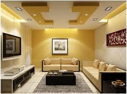 Bedroom Ceiling Ideas Pinterest by Best 25 Gypsum Ceiling Ideas On Pinterest False Ceiling Design
