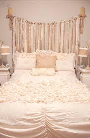 Lush Decor Belle 4 Piece Comforter Set by Best 25 Burlap Bedding Ideas Only On Pinterest Burlap Bed
