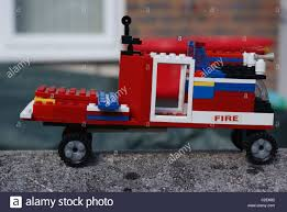 Lego Fire Truck Stock Photo: 35962390 - Alamy Lego City Main Fire Station Home To Ba Truck Aerial Pum Flickr Lego 60110 Fire Station Cstruction Toy Uk City Set 60002 Ladder 60107 Jakartanotebookcom Airport Itructions 60061 Truck Stock Photo 35962390 Alamy Walmartcom Trucks And More Youtube Fire Truck Duplo The Toy Store Scania P410 Commissioned Model So Color S 60111 Utility Matnito 3221 Big Amazoncouk Toys Games