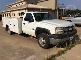 100 Mechanic Truck AuctionTimecom 2005 CHEVROLET 3500 Online Auctions
