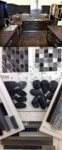 Tile Shops Near Plymouth Mn by 60 Best Tile Images On Pinterest Glass Tiles Backsplash And
