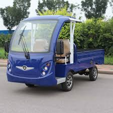 100 Electric Truck For Sale Mini Pickup Buy Pickup