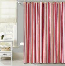 bad wasserdicht duschvorhang badewannenvorhang groß größe