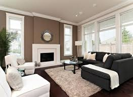 good paint colors for living room youtube fiona andersen