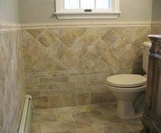 Fuda Tile Butler Nj by Green Peace Granite Installed Design Photos And Reviews Granix