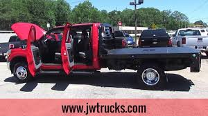 2015 Ford F-350 Flatbed -TRUCK SHOWCASE - YouTube Littleton Chevrolet Buick Serving St Johnsbury Lancaster Saefulloh212 08118687212 0818687212 Executive Consultant 2014 Ram Promaster 3500 Box Truck Truck Showcase Youtube 2012 Ford F450 Crew Cab Service Body E350 Super Duty Commercial Cargo Van 2005 C5500 Flatbed Dump Hino Fl 235 Jn Sales Dan Bus Authorized Dealer 2011 Isuzu Npr Quesnel Dealership Bc Jw Sales On Twitter Heavyduty 2004 Ford F750 5500hd Crane 2015 F350