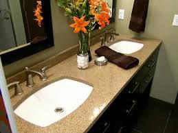high end bathroom tile designs hgtv