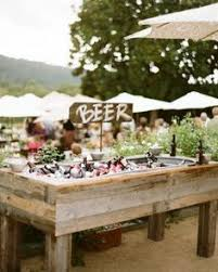 Cozy Inspiration Country Wedding Ideas On A Budget Amazing 459 Best Western Images Pinterest Marriage